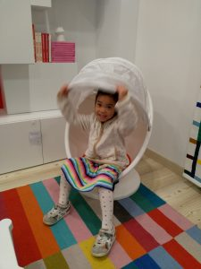 ABC Dad Cara IKEA Greenwich 03