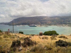 ABC Dad Euphoria Resort Chania Crete 7