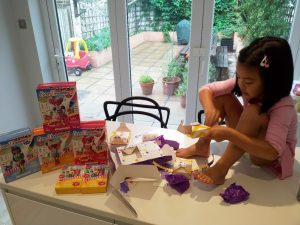 Playmobil EverDreamerz fun