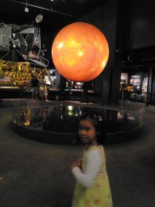 Science Museum ABC Dad 02