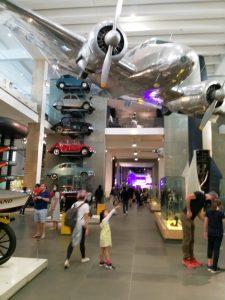 Science Museum ABC Dad 03