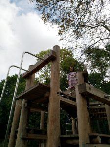ABC Dad Holland Park Playground 03