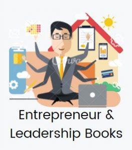 EntrepreneurLink